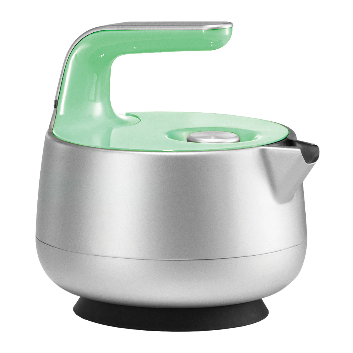Sunbeam KE8850G Marc Newson Kettle Lucite Green