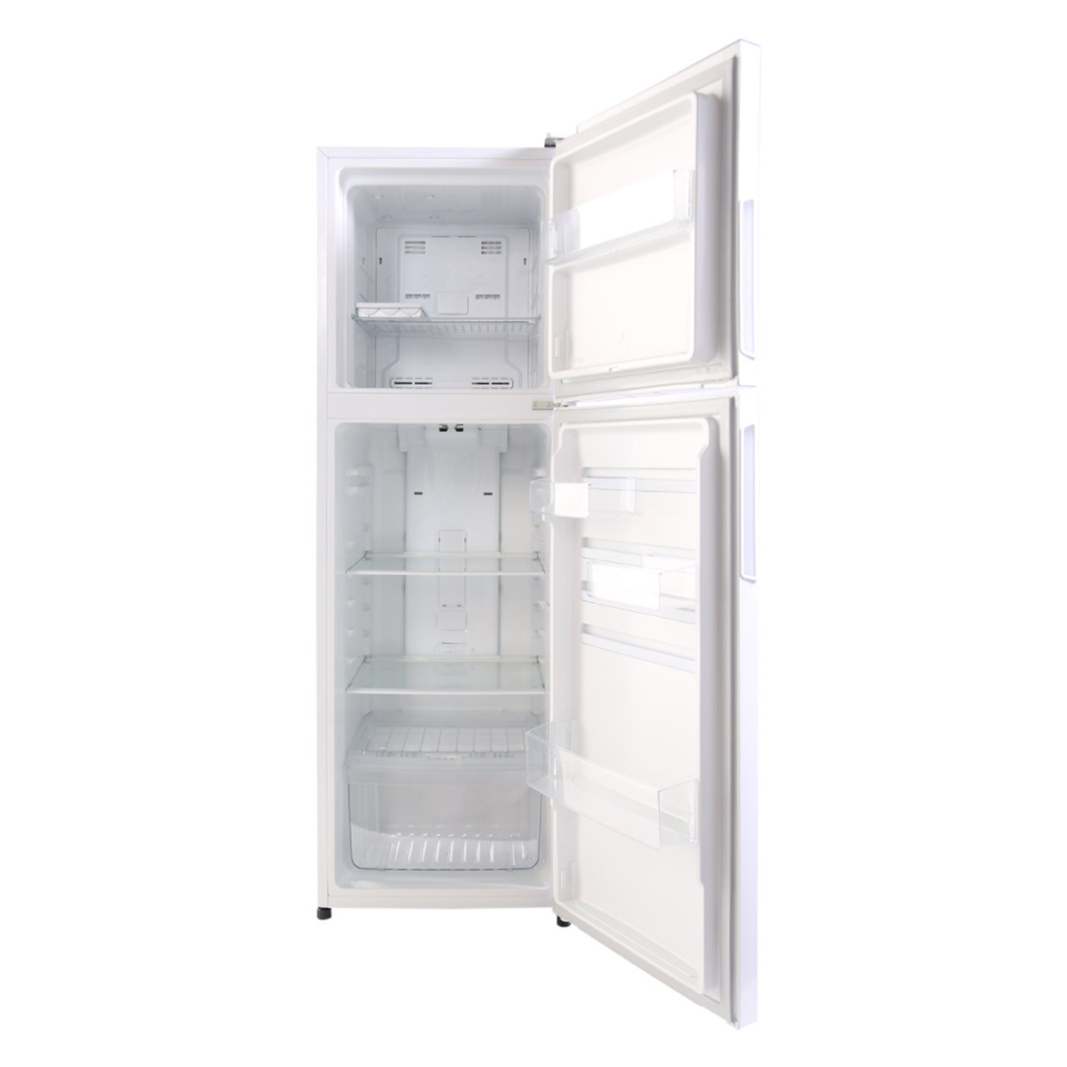 Kelvinator KTB2802WA 275L Top Mount Fridge 56306