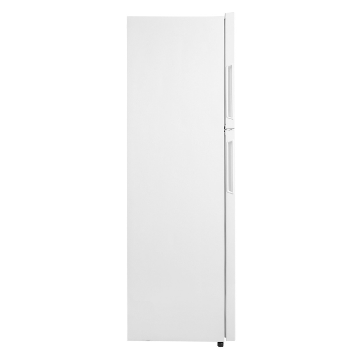 Kelvinator KTB2802WA 275L Top Mount Fridge 56307