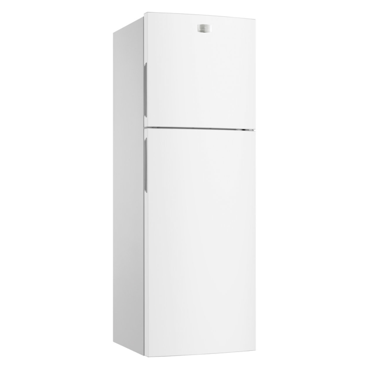 Kelvinator KTB2802WA 275L Top Mount Fridge