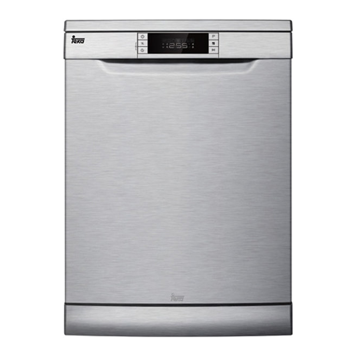 Teka LP8835X Freestanding Dishwasher