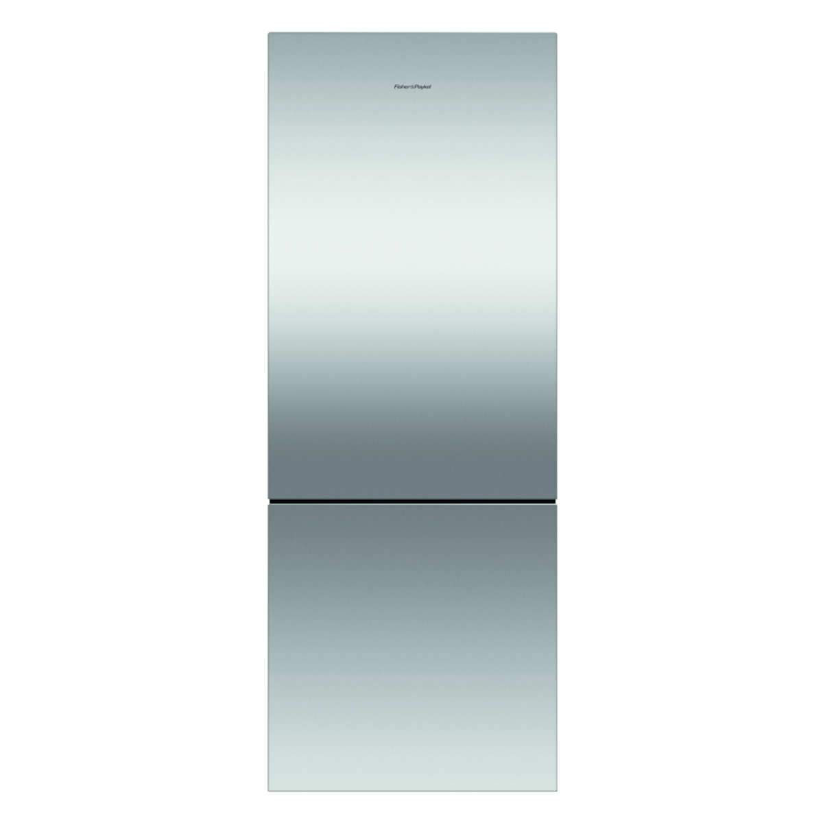 Fisher & Paykel RF402BRYX6 403L Bottom Mount Fridge