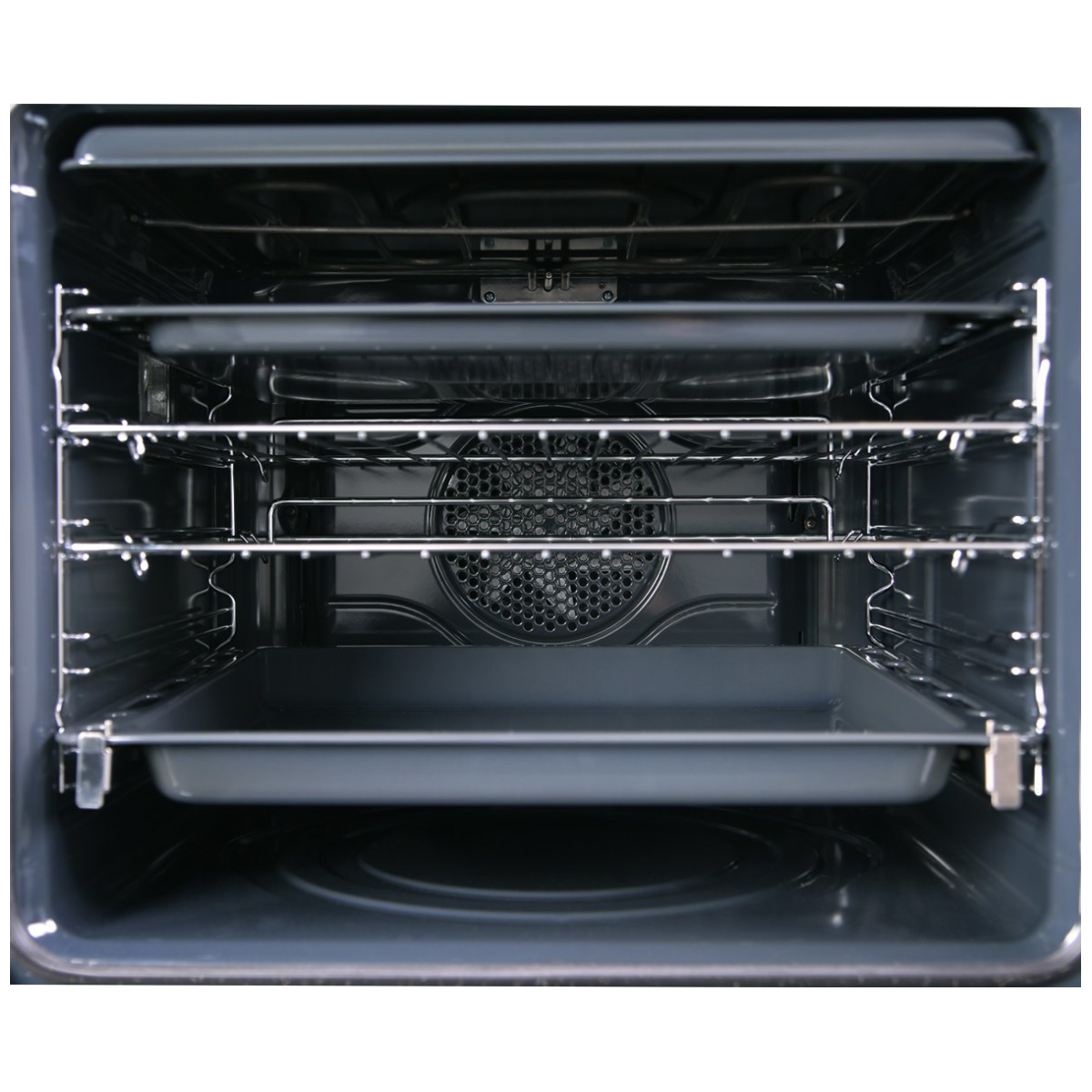 Smeg SFA6309X 60cm Electric Built-In Oven 59318