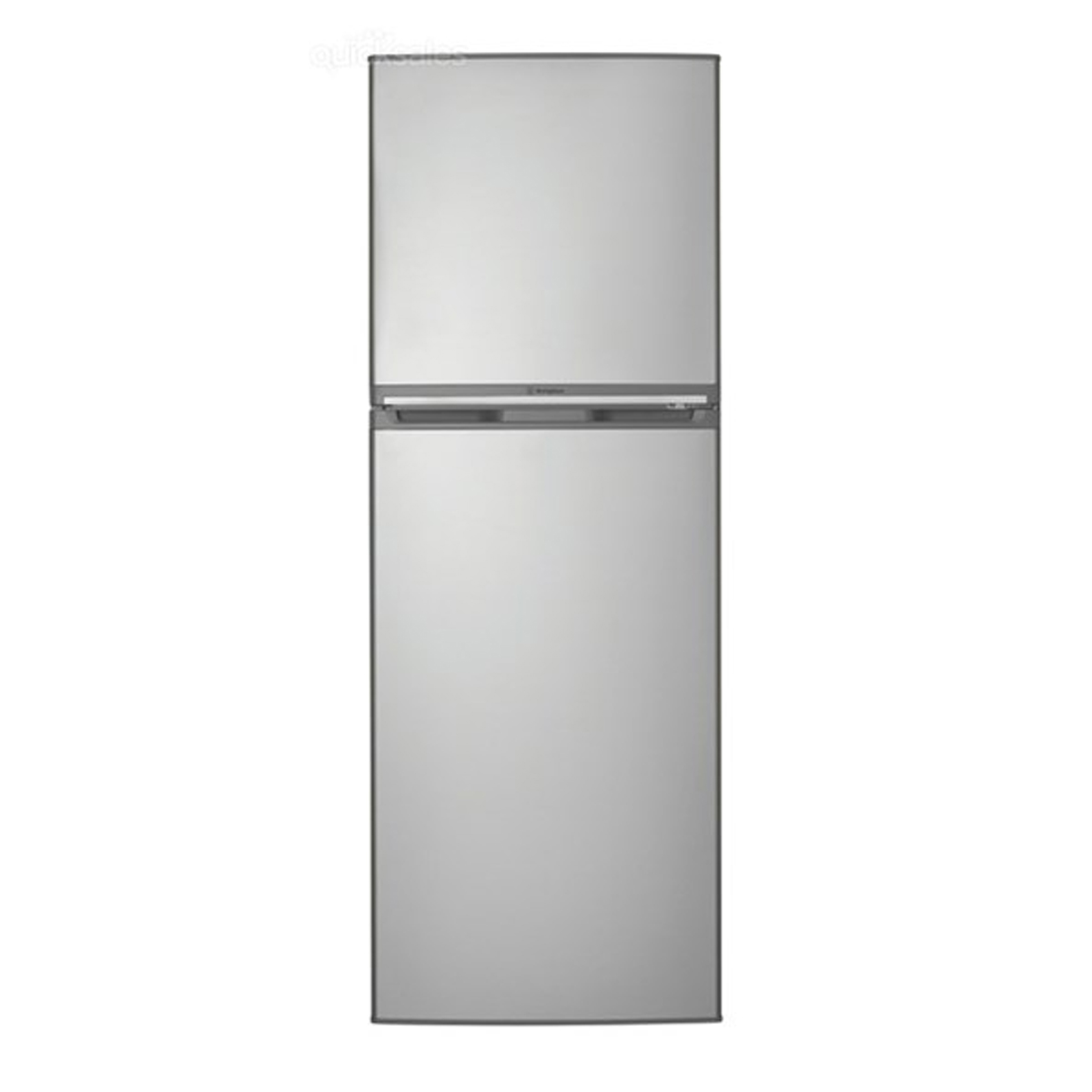 Westinghouse WTB2500PB 250L Top Mount Fridge