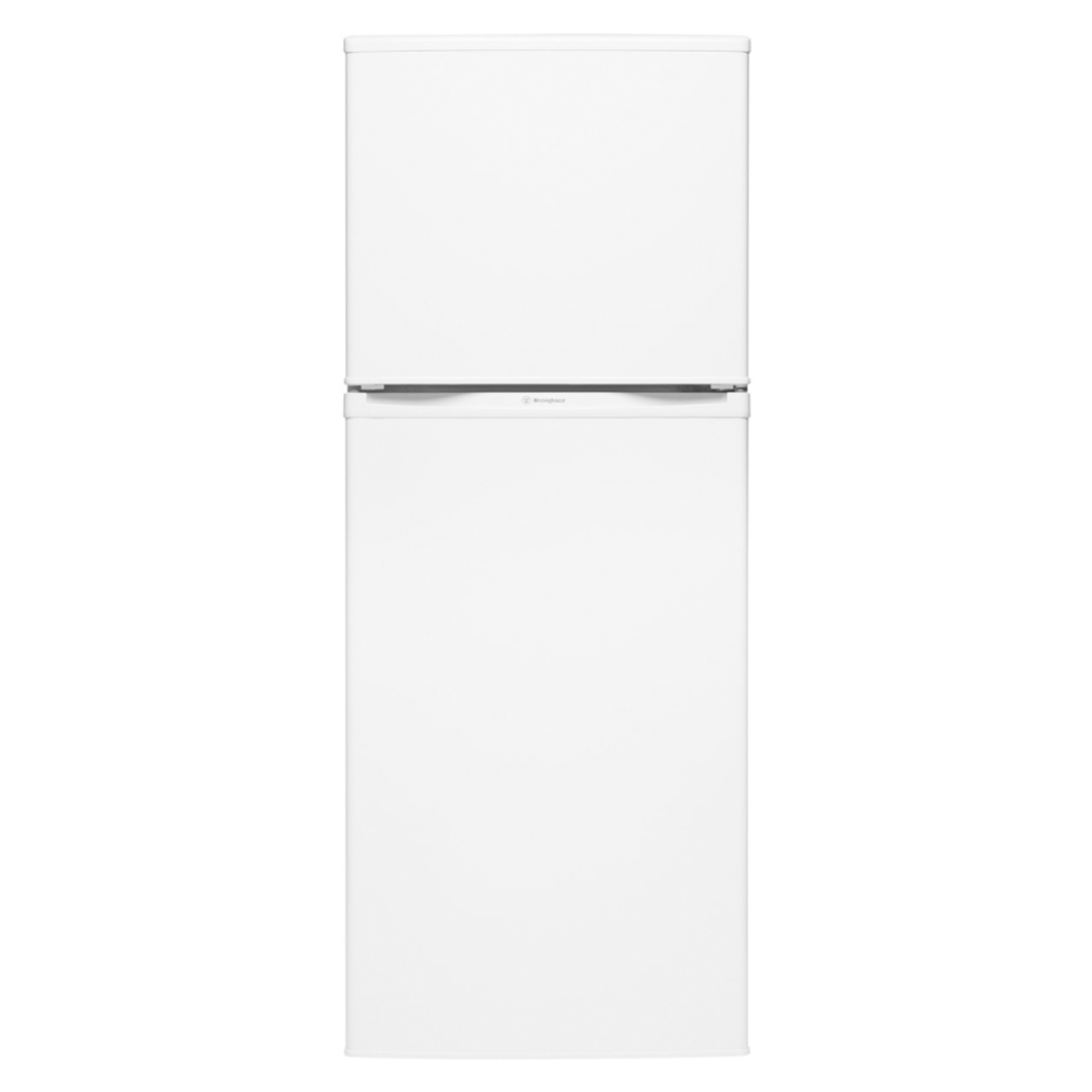 Westinghouse WTM2000WCR 200L Top Mount Fridge