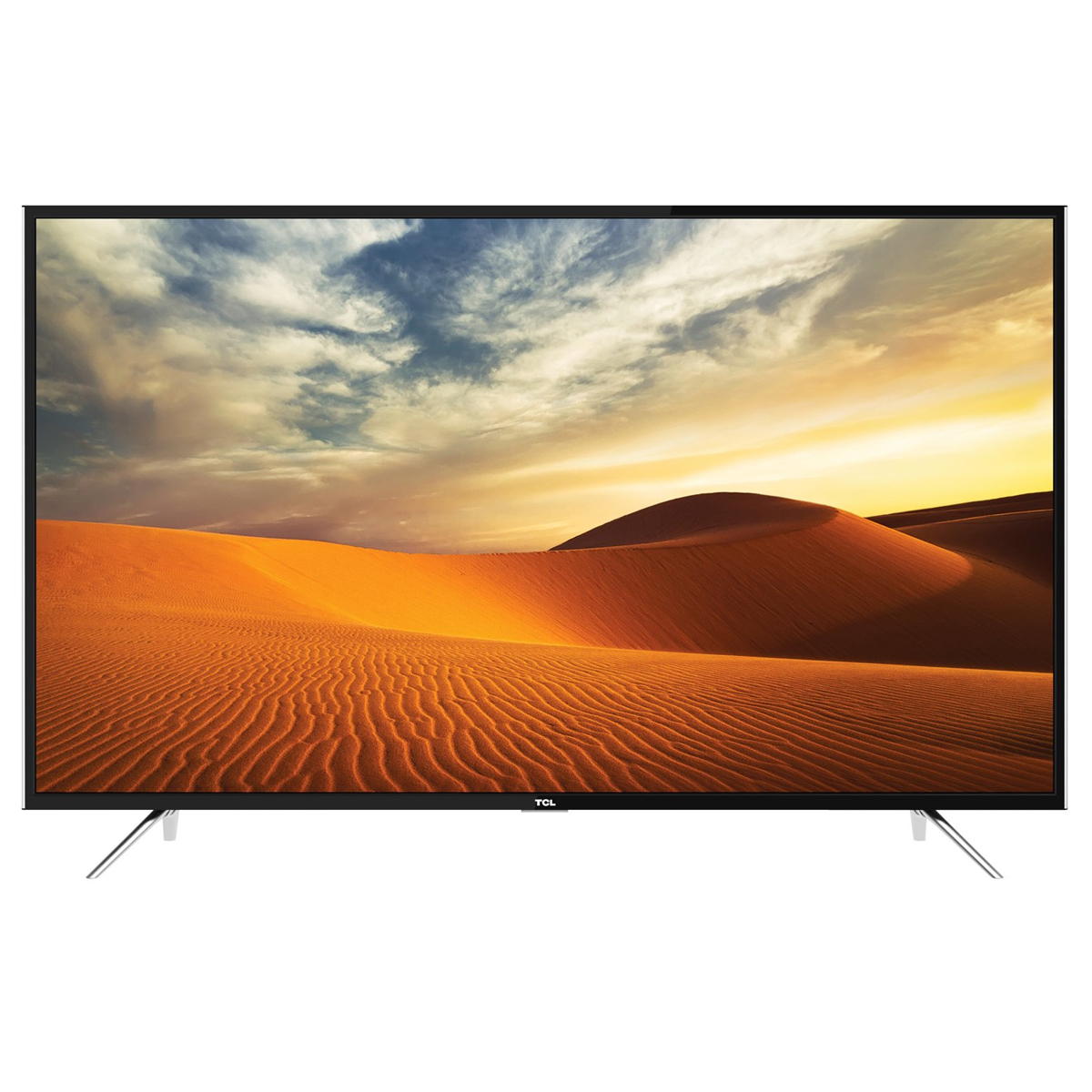 TCL 32S6000S 32 Inch 81cm Smart HD LED LCD TV 79328