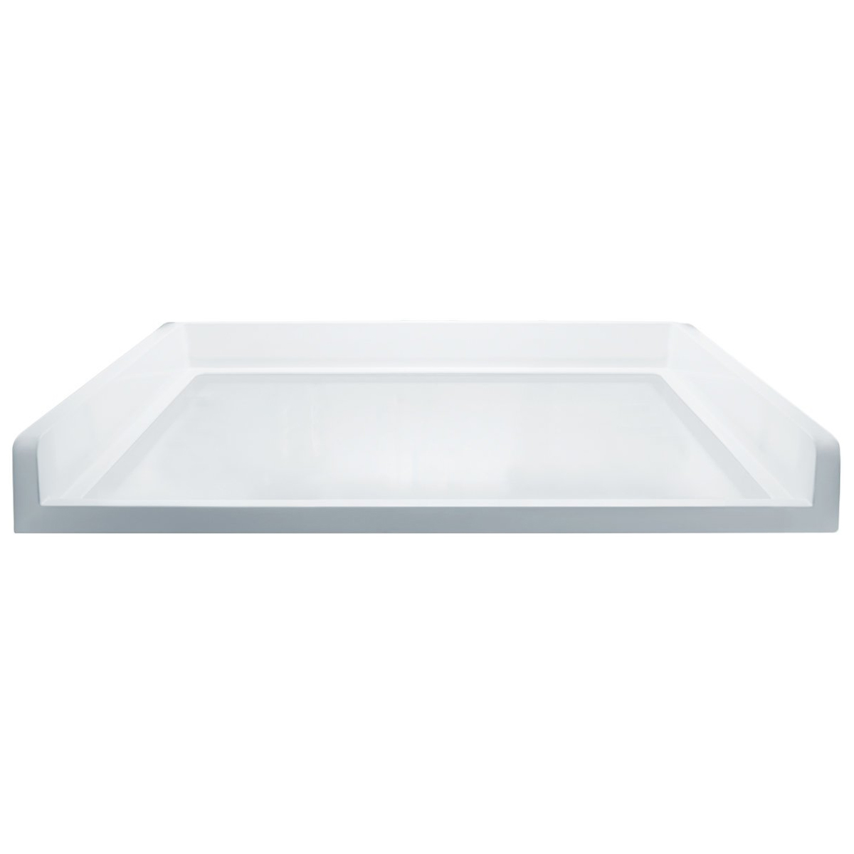 Westinghouse ACC169 FlexStor Pull Out Shelf