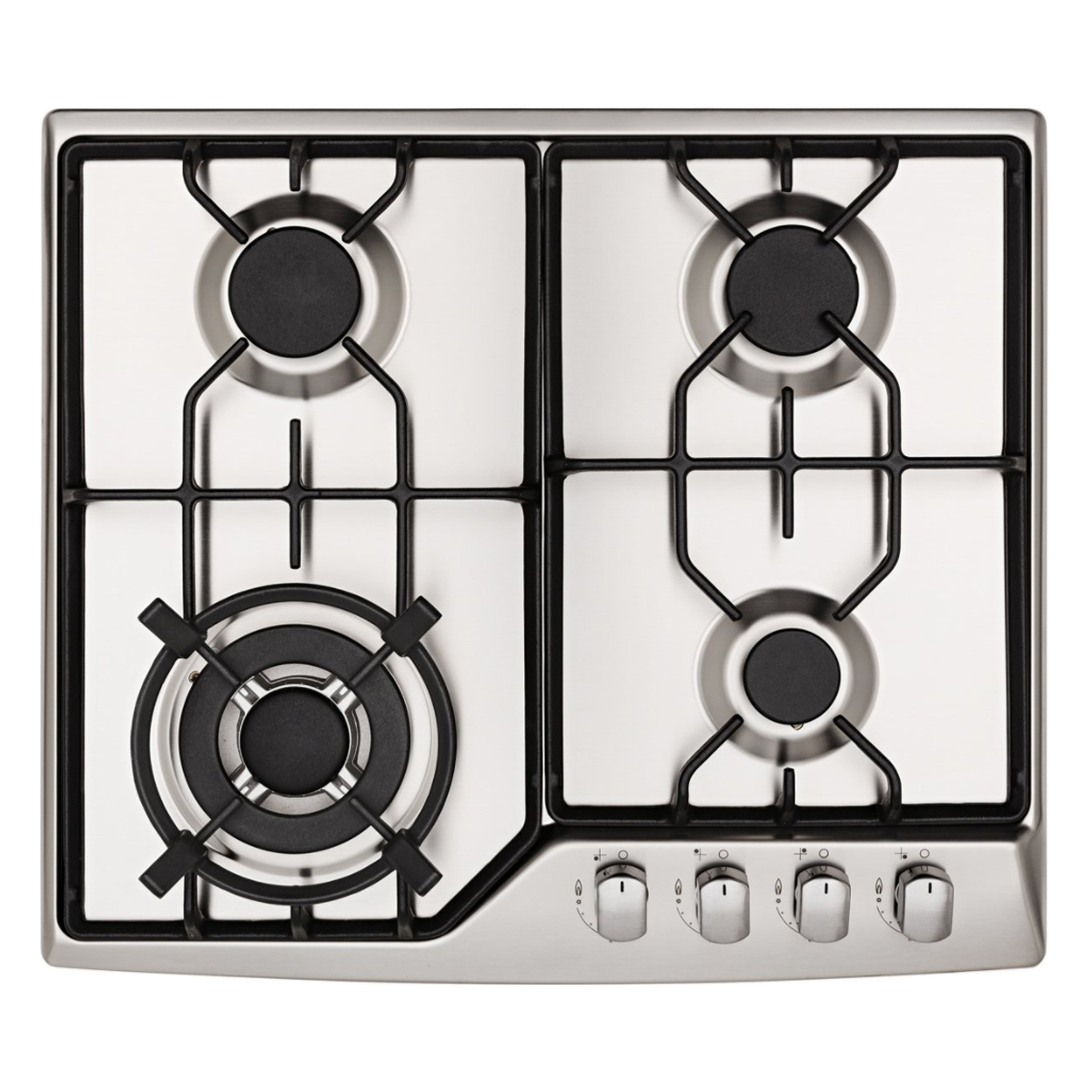Arc CD6SG1 Gas Cooktop