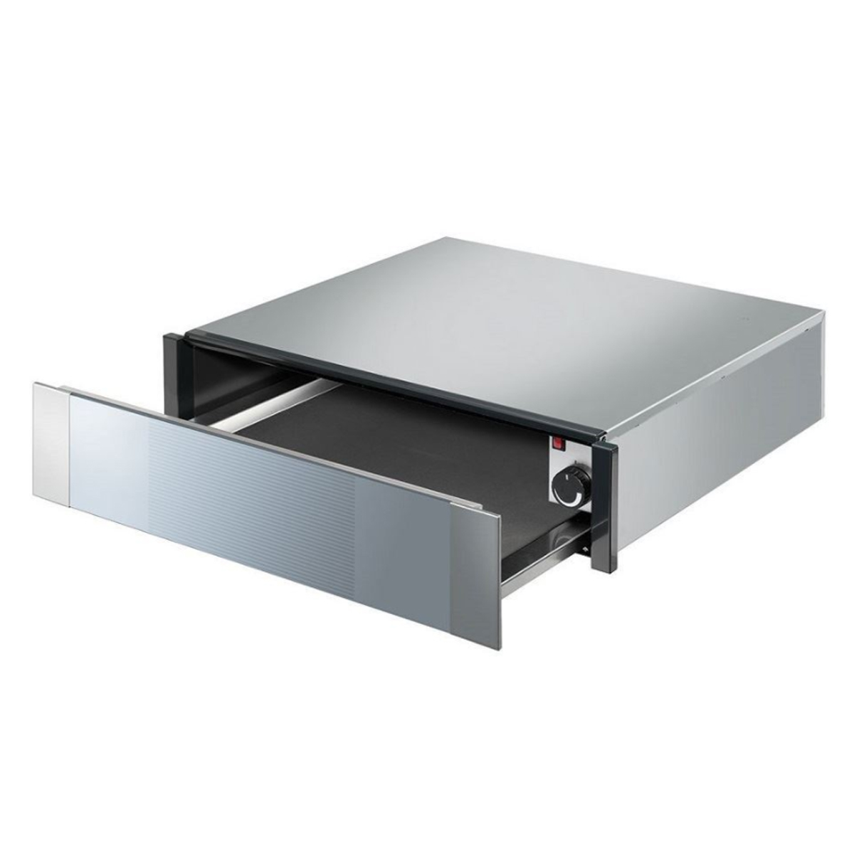 Smeg CTPA1015 15cm Warming Drawer