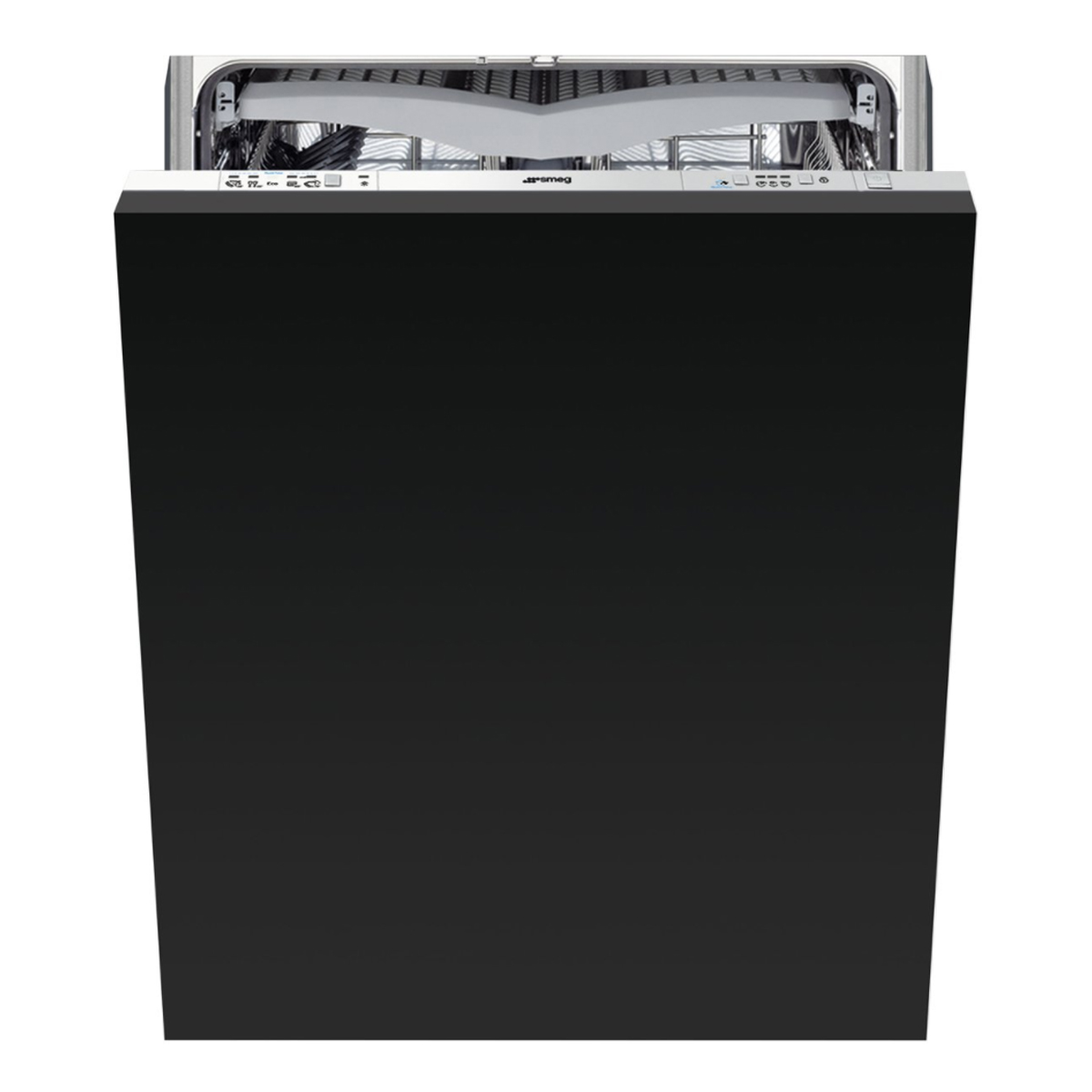 Smeg DWAFI6314 Fully Integrated Dishwasher