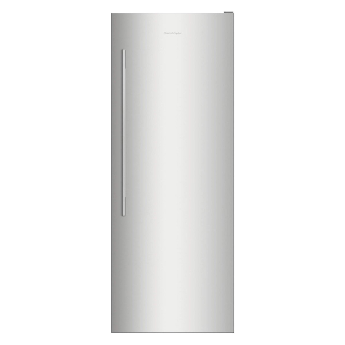 Fisher & Paykel E450RXFD1 451Litres Upright Fridge 70409