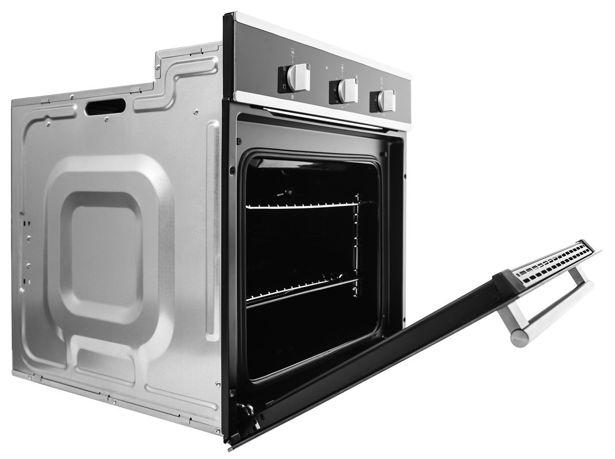 Esatto EO64M 60cm Built-In Electric Oven 67219
