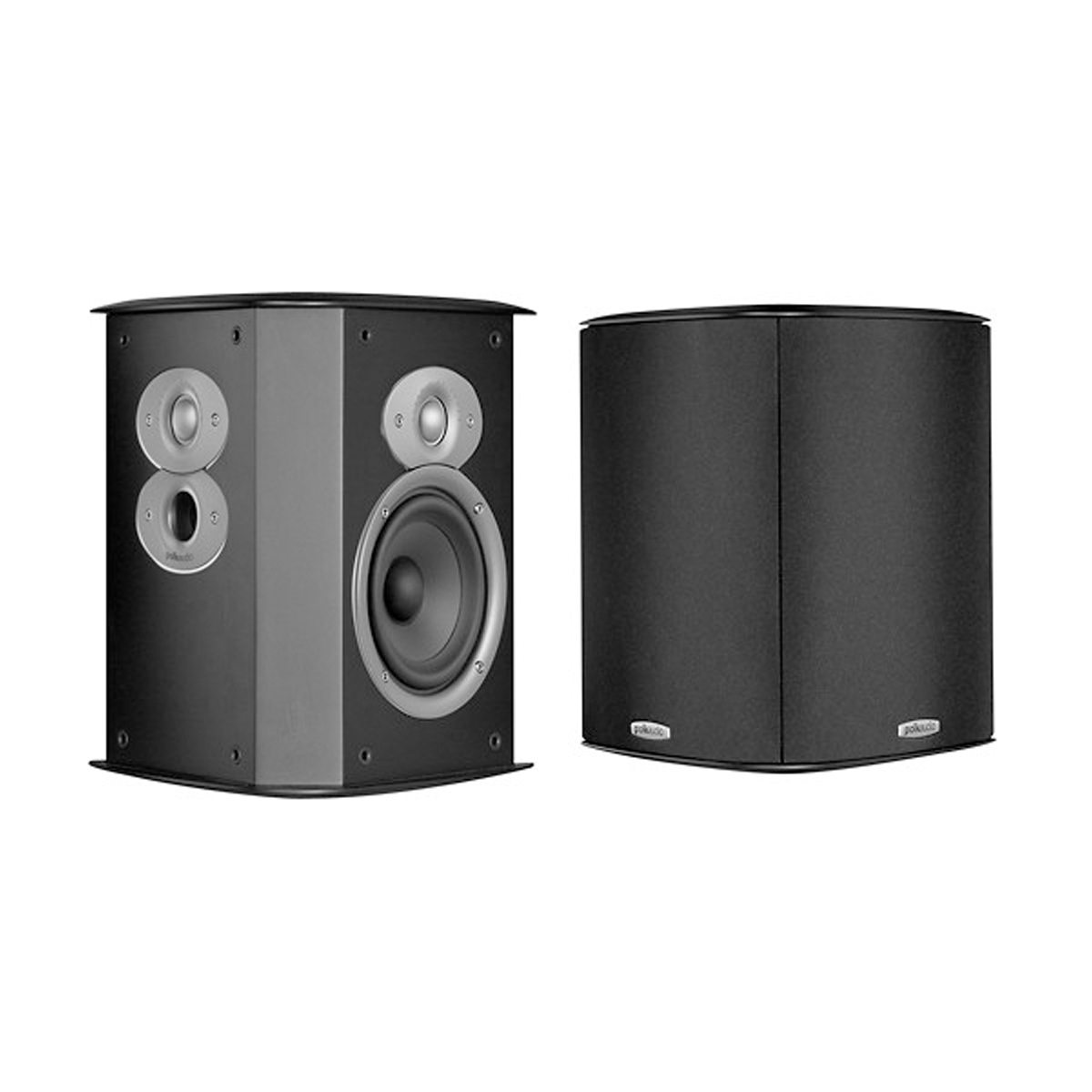 Polk Audio FXIA4 Surround Speakers