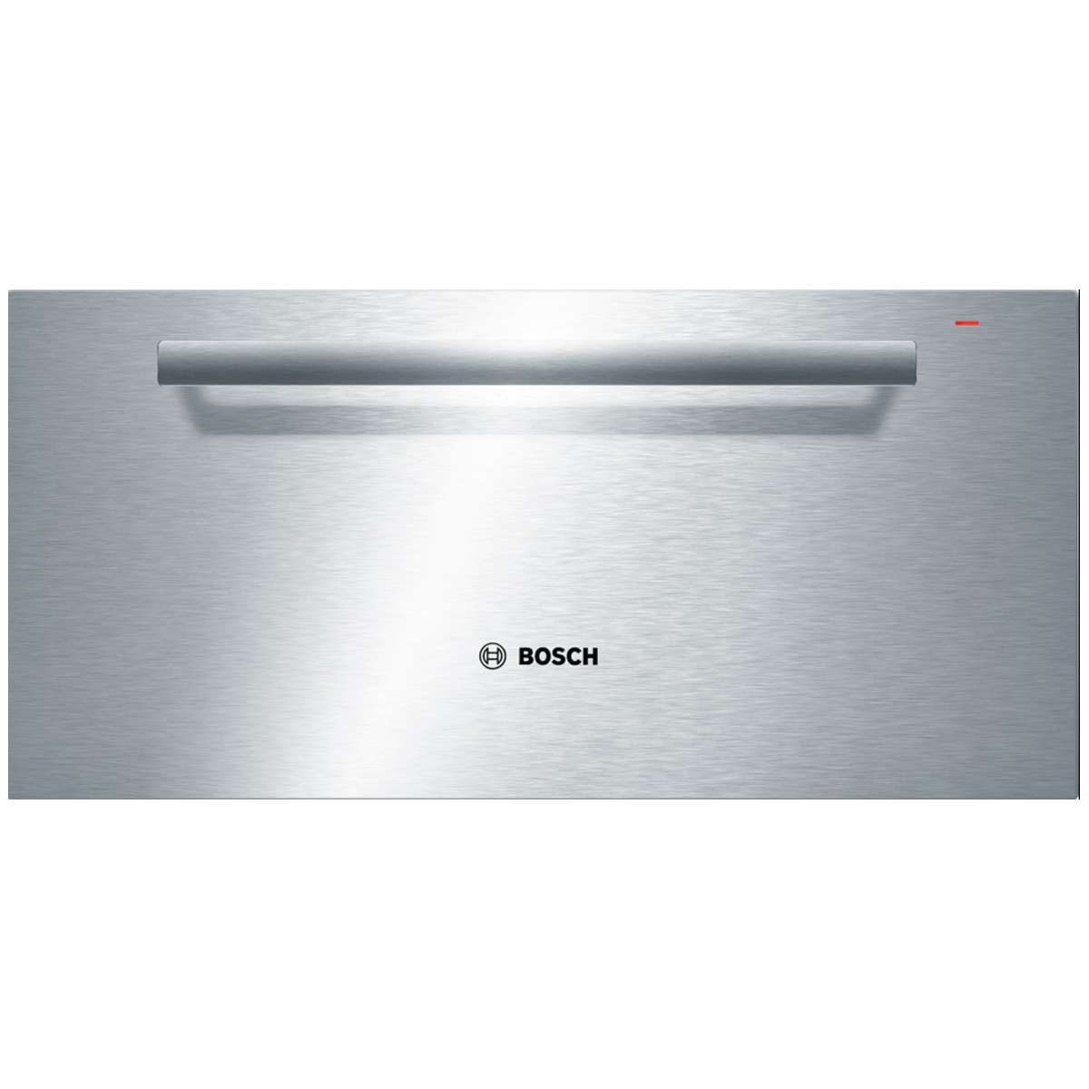 Bosch HSC290652A Warming Drawer