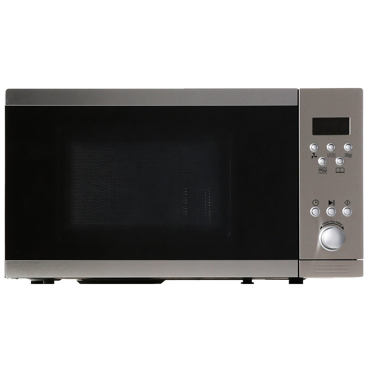 Euromaid MCG30 30L Convection Microwave 900W
