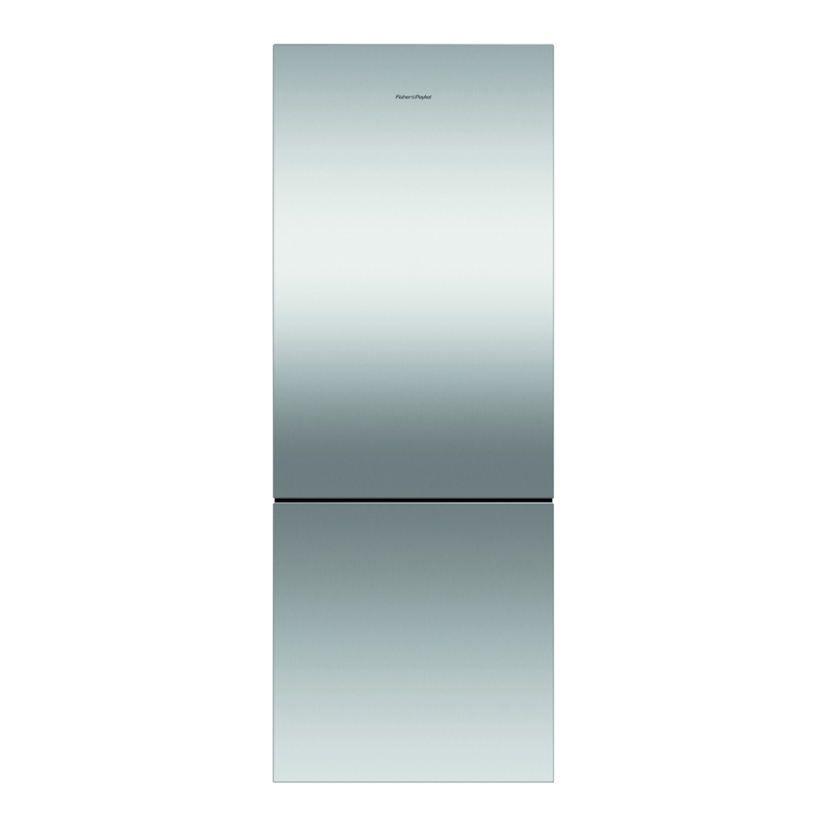 Fisher & Paykel RF402BLYX6 403L Bottom Mount Fridge