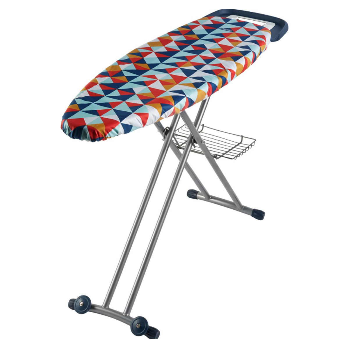 Sunbeam SB8400 Couture® Ironing Board