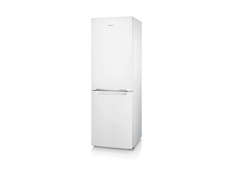 Samsung SRL349MW 350Litres Bottom Mount Fridge 66752