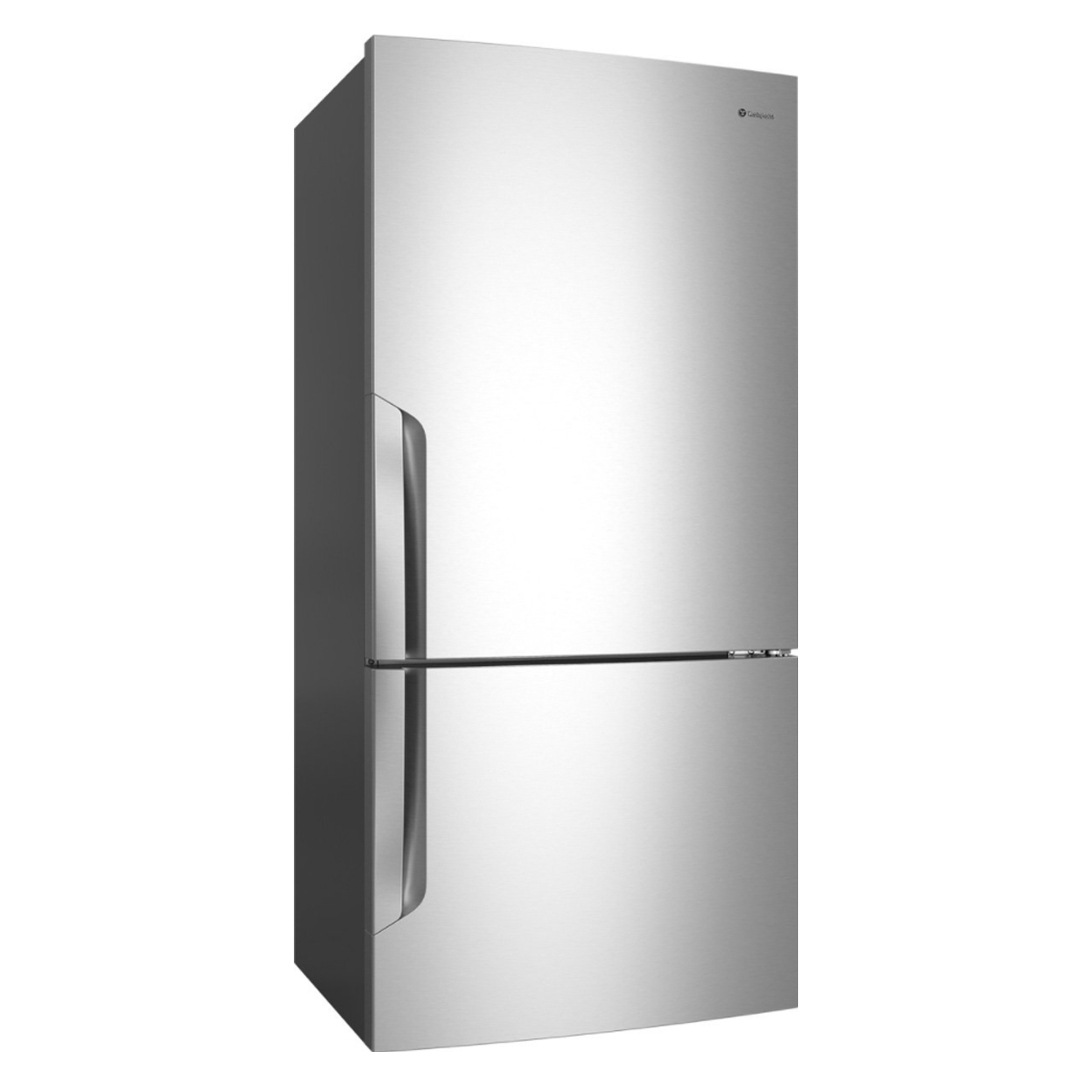 Westinghouse WBE5300SARH 528Litres Bottom Mount Fridge 79559