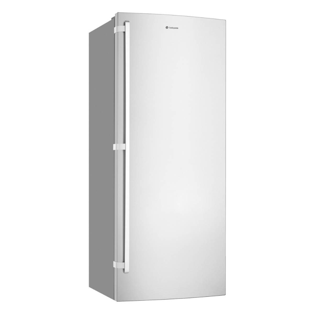 Westinghouse WRB5004SA 500L Upright Fridge