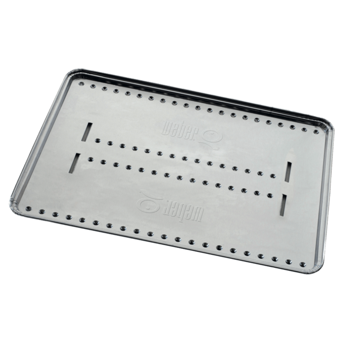 Weber 91147 Baby Q Convection Tray