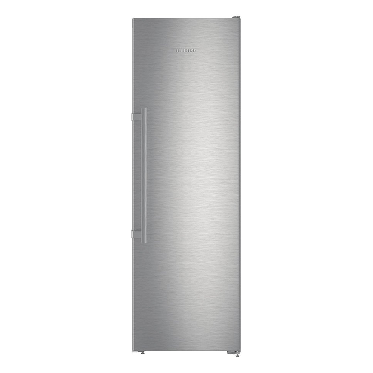 Liebherr SKEF4260 405L Upright Fridge