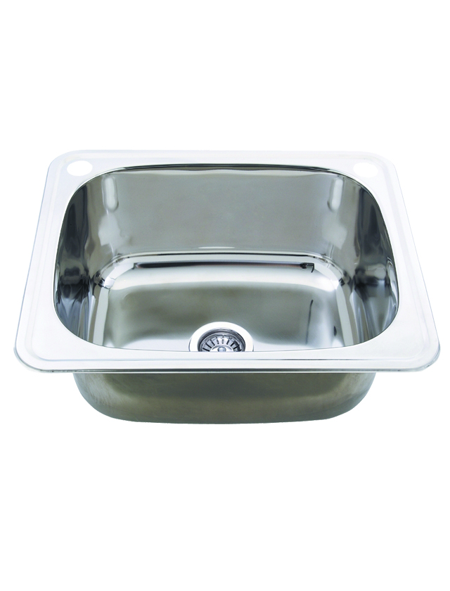 """Everhard Sinks or Taps"""""""