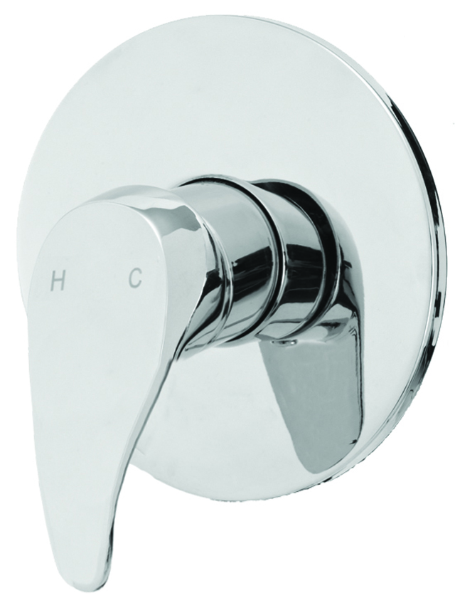 Everhard 71421 Project Wall Mixer 100743