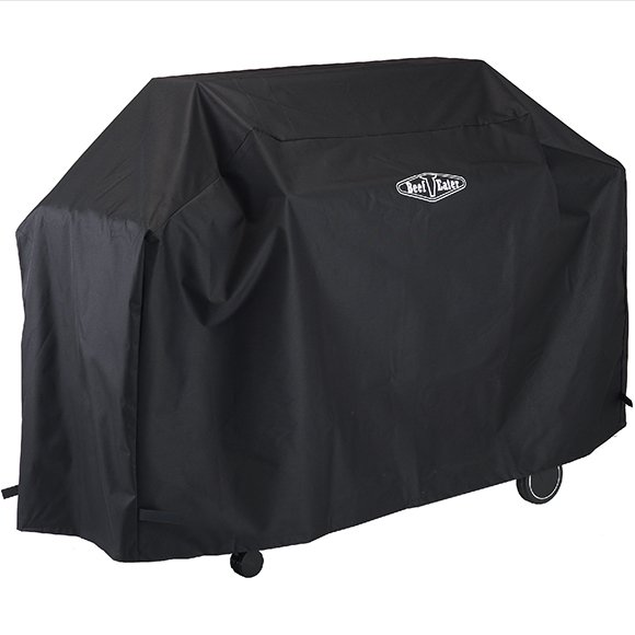 Beefeater 94472 SportzGrill BBQ Cover 137422