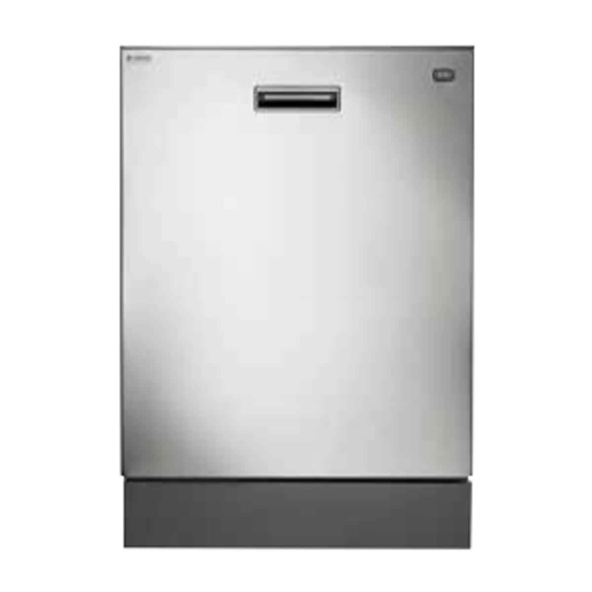 Asko DWC5926 Dishwasher
