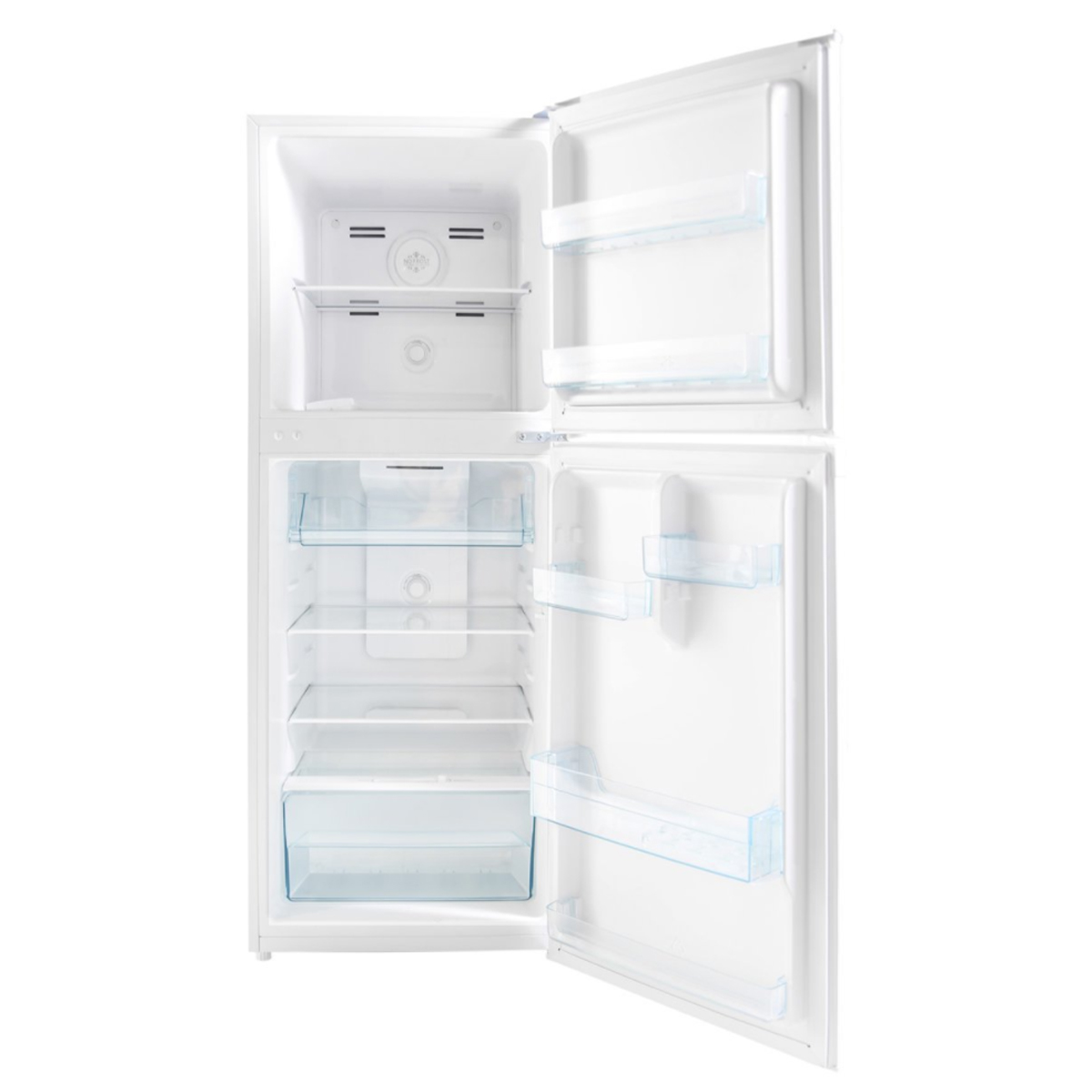 Lemair LTM221W 221Litres Top Mount Fridge 104741