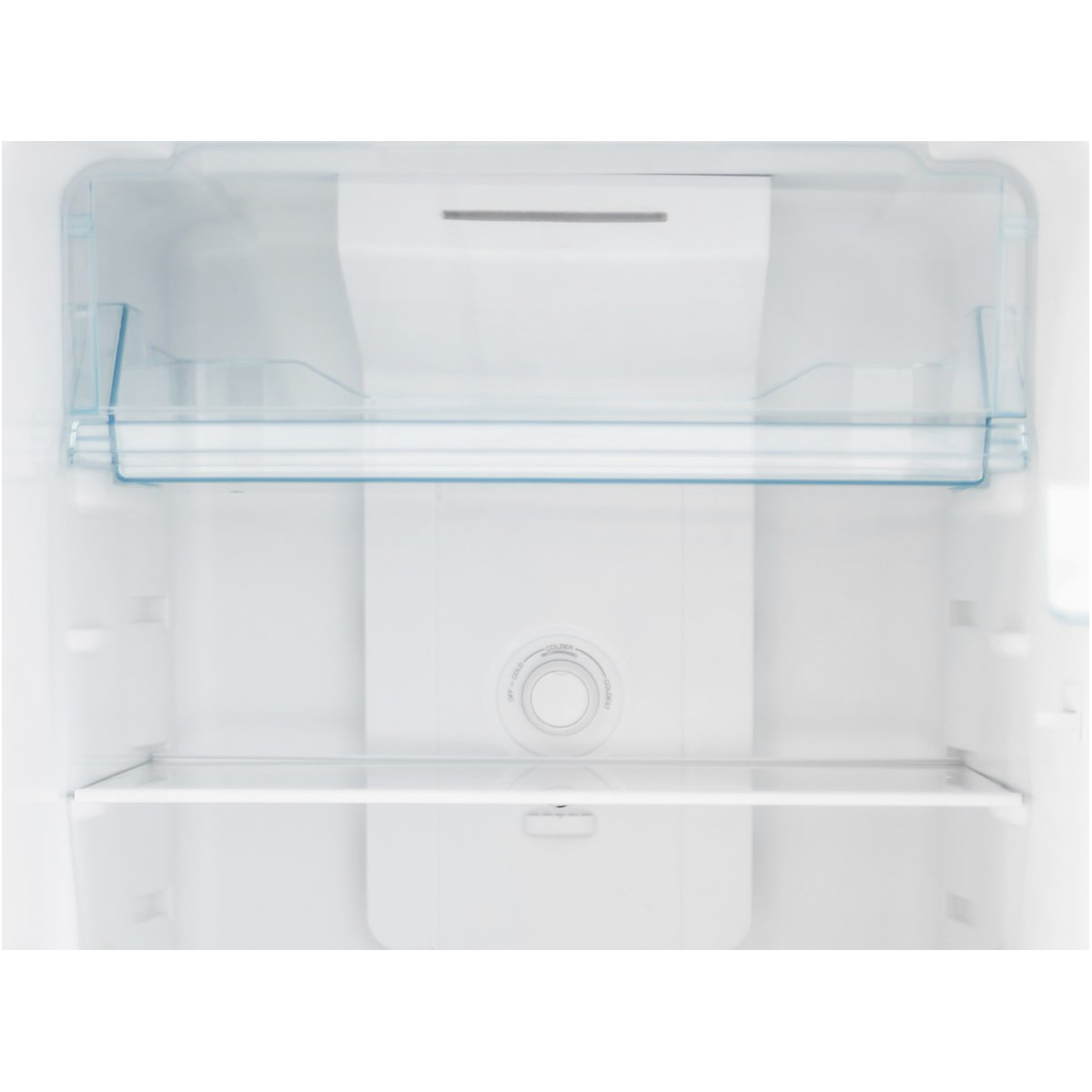 Lemair LTM221W 221Litres Top Mount Fridge 104743