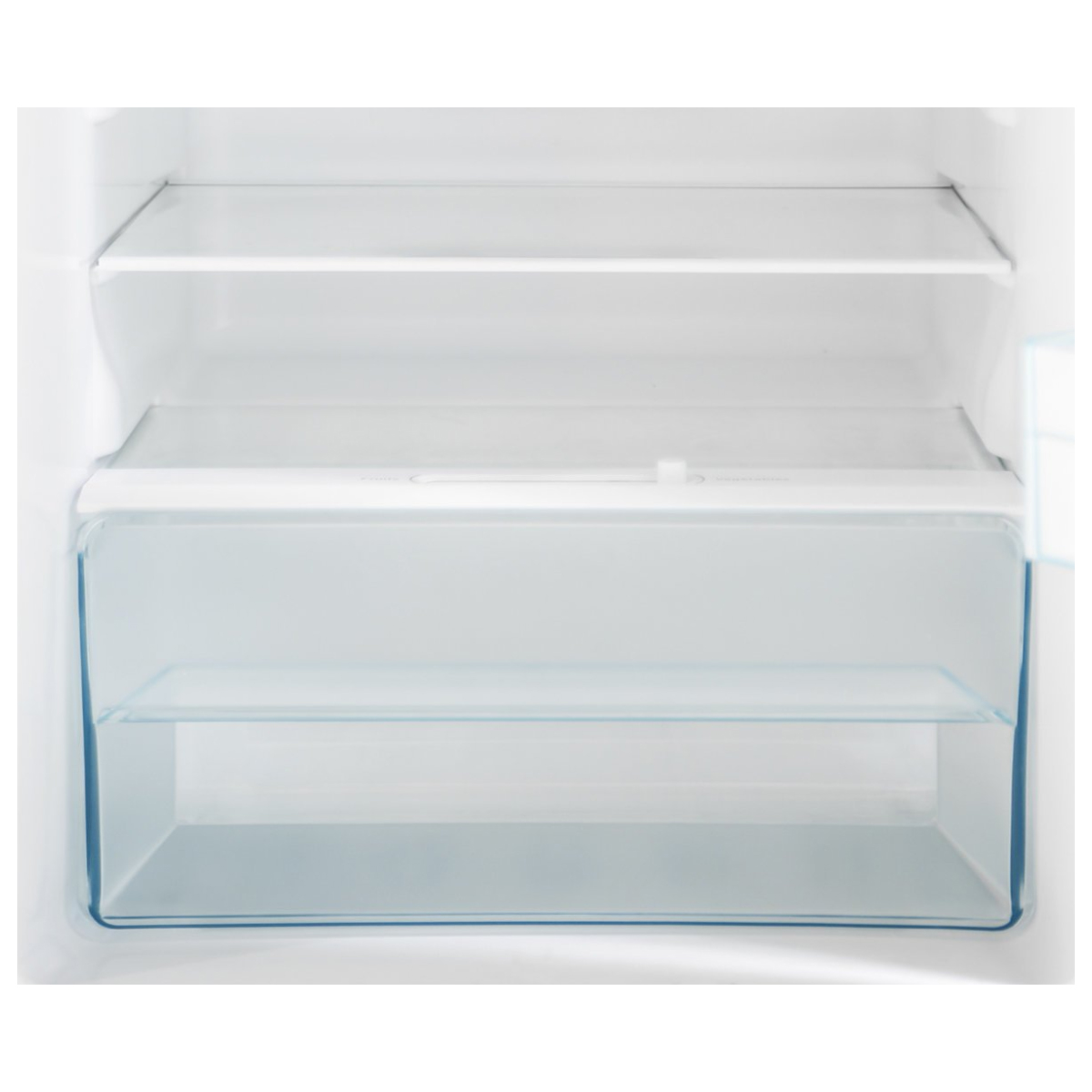 Lemair LTM221W 221Litres Top Mount Fridge 104745