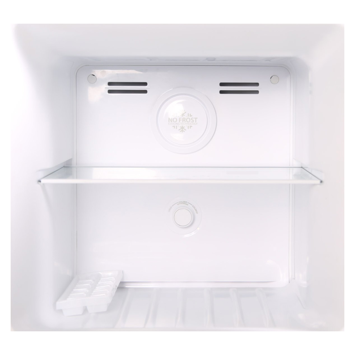 Lemair LTM221W 221Litres Top Mount Fridge 104747