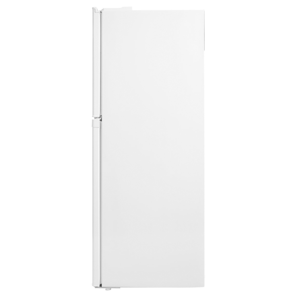Lemair LTM221W 221Litres Top Mount Fridge 104749