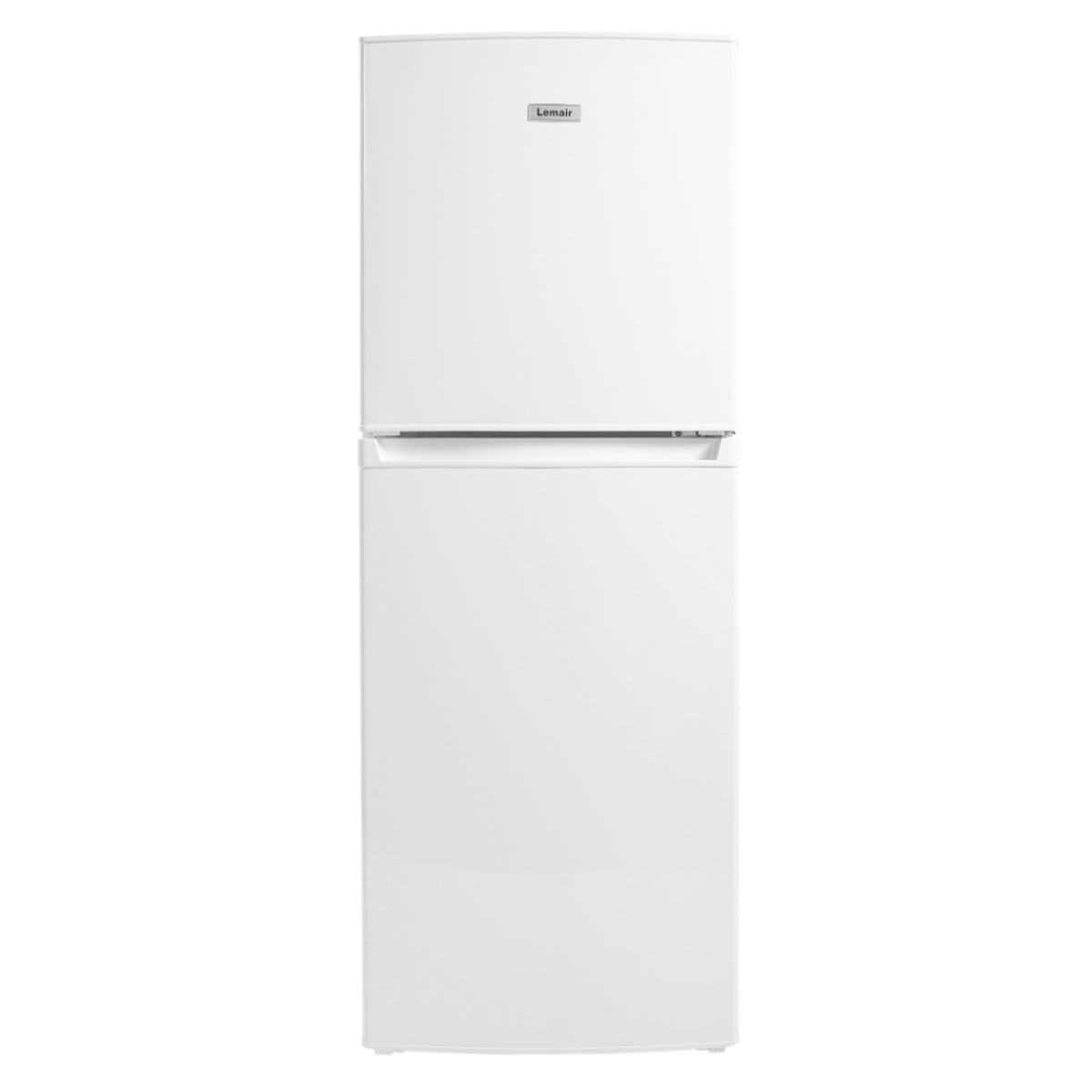Lemair LTM221W 221Litres Top Mount Fridge 104740