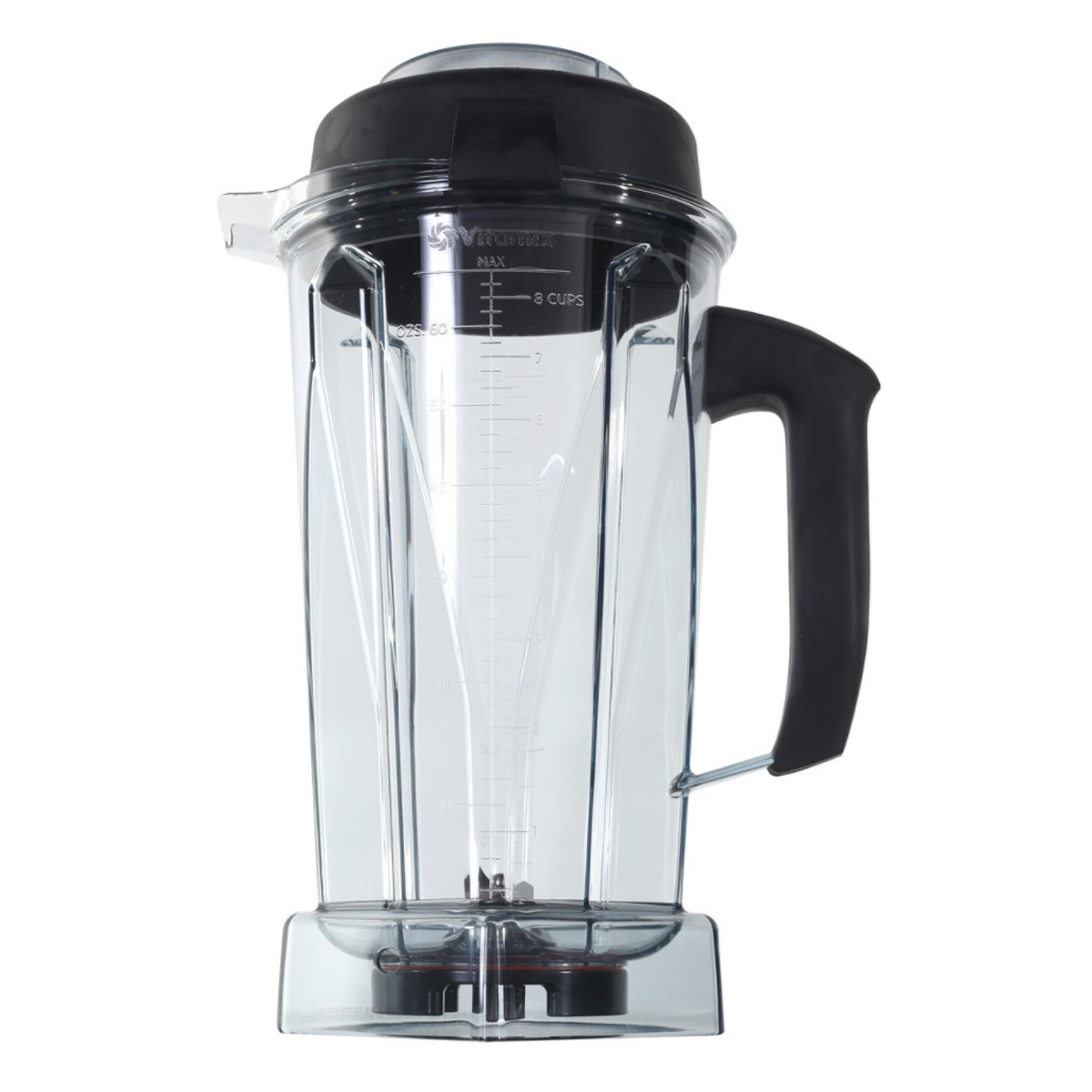 Cooks Power Blender Replacement Parts ~ Vitamix total nutrition centre blender home clearance