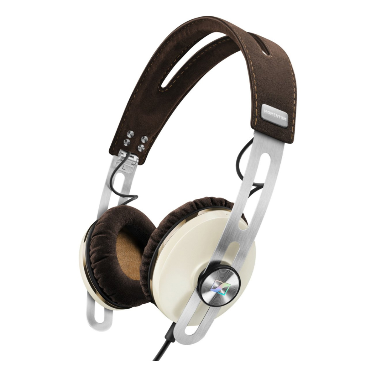 Sennheiser Momentum 2 On-Ear Headphones