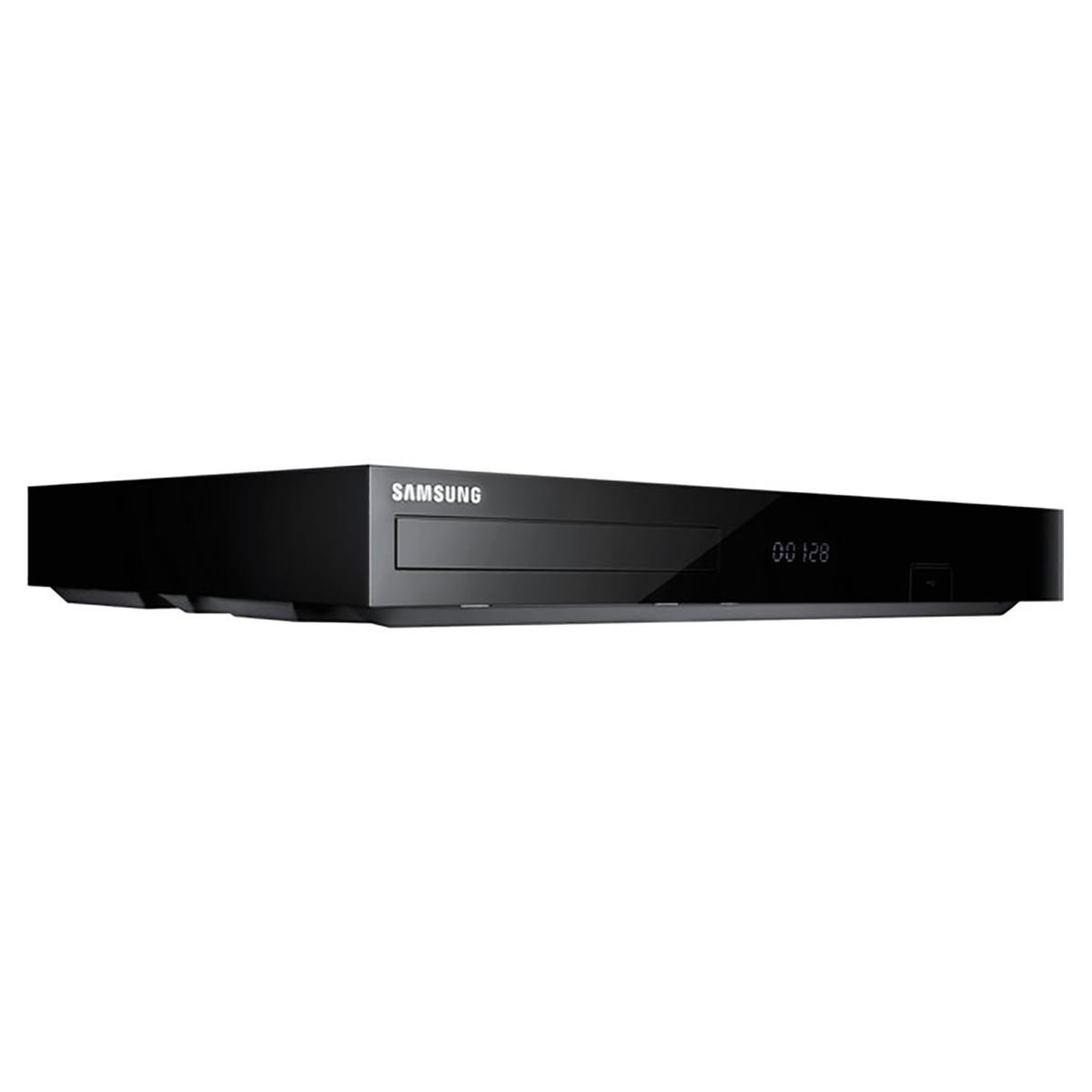 panasonic dmp bdt280gn smart network 3d blu ray disc. Black Bedroom Furniture Sets. Home Design Ideas