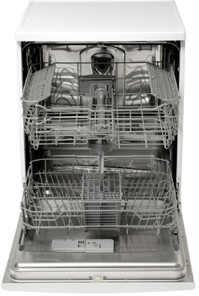 Esatto EDW6W Freestanding Dishwasher 113278