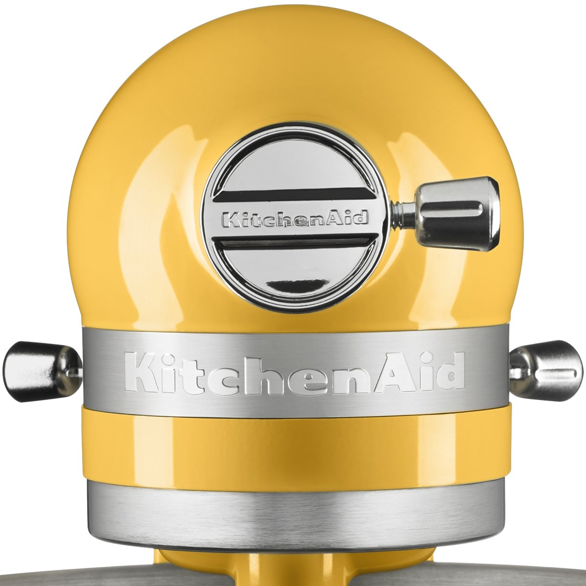 KitchenAid 5KSM3311XABF Mini Tilt Head Stand Mixer 110685