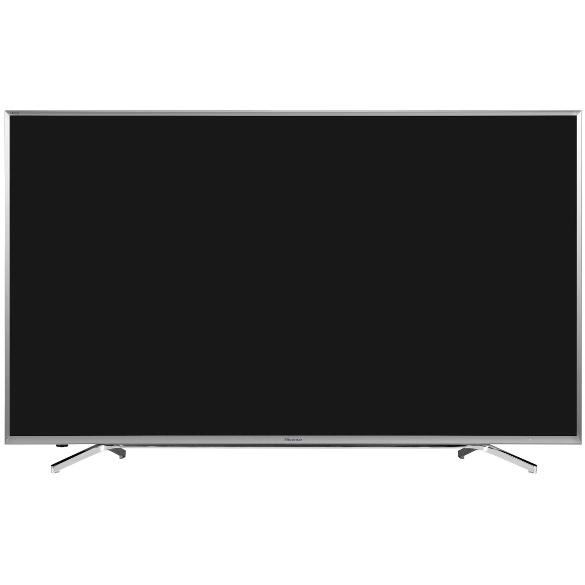 Hisense TV, Audio & Electronics