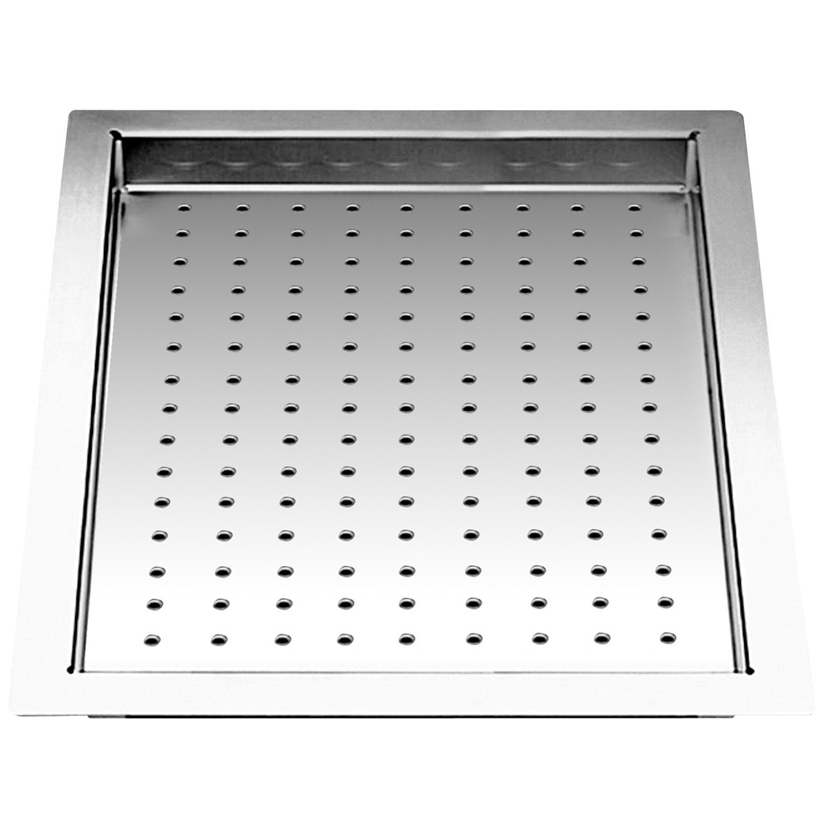 Blanco ANDDRAINSS Drainer Tray