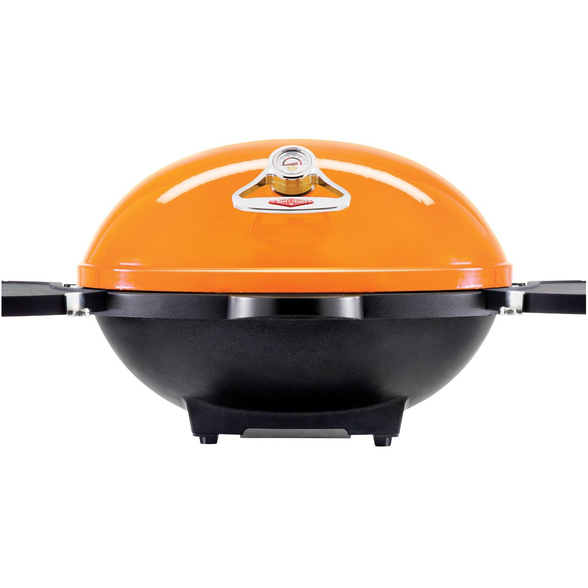 Beefeater BB18224 Bugg Mobile LPG BBQ 127920