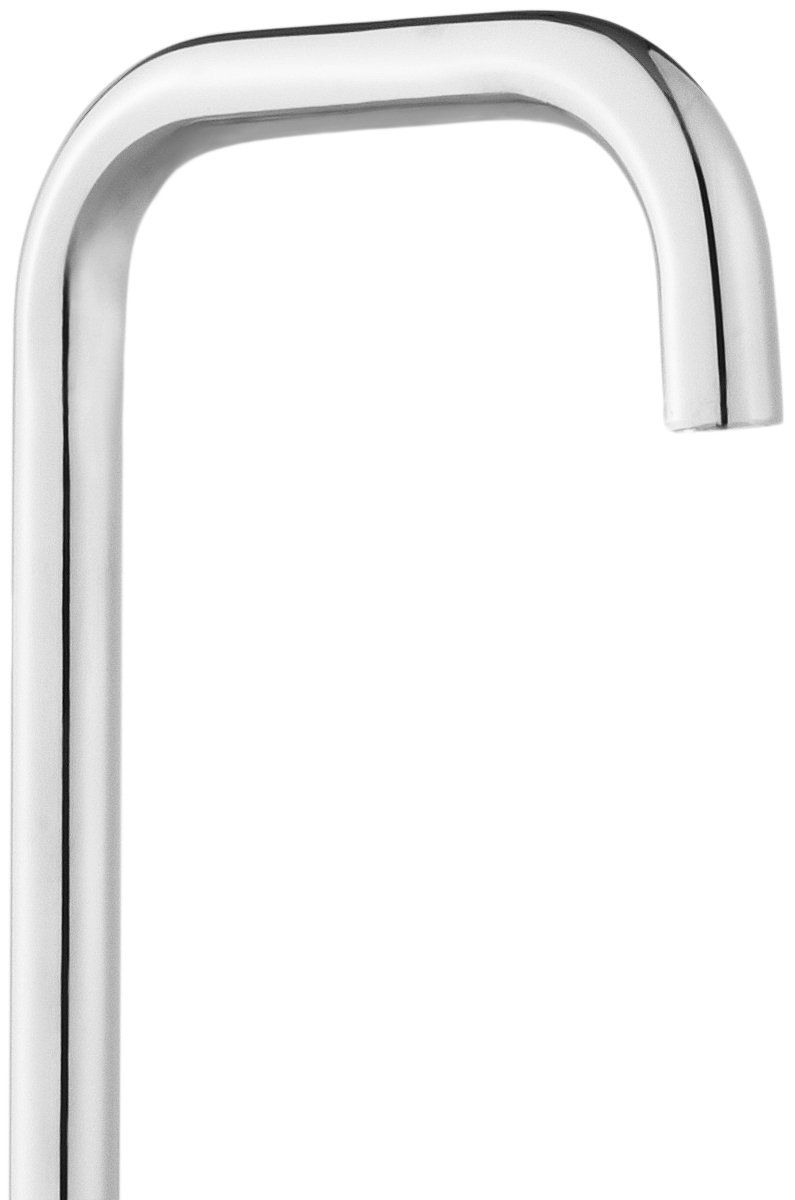 Billi 913000SCH B-3000 Chrome Home Filtered Chilled Tap 122958