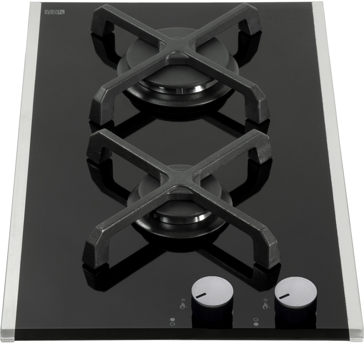 Delonghi DE302GB Gas Cooktop 120479