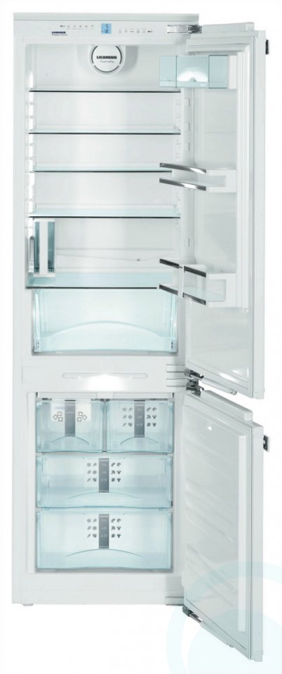 Liebherr SICN3366RH 283L Integrated Fridge 133937