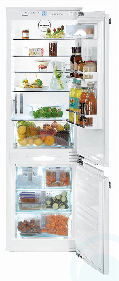Liebherr SICN3366RH 283L Integrated Fridge 133938