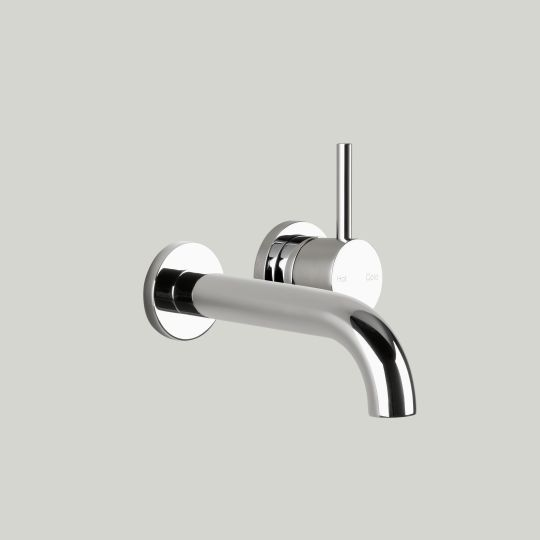 Astra Walker A69.06.48C Wall Set with Mixer