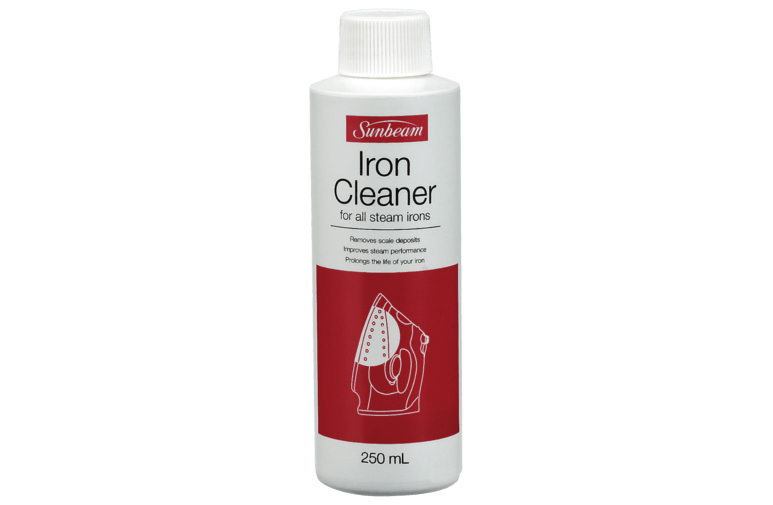 Sunbeam Iron Cleaner SR0300 143213